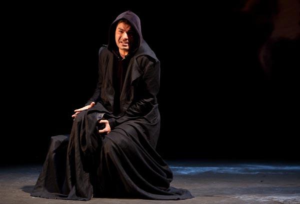 Hamlet-1-Thiago-abre