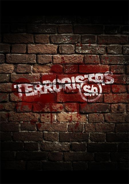 Livro-Terroristas-SA-F-Americo