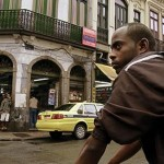 5 X Pacificação: filme analisa os morros cariocas após ação policial