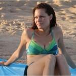 Era Uma Vez Eu, Verônica: filme reflexivo com o brilho de Hermila Guedes