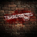 TERRORISTAS S/A: uma história policial envolvente de Fernando Américo