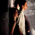 Na peça Prazer da Cia Luna Lunera quatro amigos lutam para ser felizes