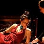Panorama SESI de Dança 2012 com espetáculos gratuitos até o dia 16
