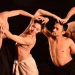 Balé da Cidade de São Paulo encerra o ano com duas novas coreografias