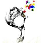 Sobre Destempero e Ódio, conto inédito do escritor Mario Garrone