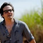 Em A Busca, Wagner Moura vive pai que sai à procura do filho que fugiu