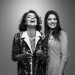 Fora de Mim: romance de sucesso de Martha Medeiros ganha versão teatral