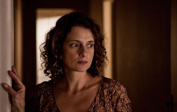 Filme: Hoje com Denise Fraga, foto 1