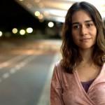 Canção de Chico Buarque inspira filme estrelado por Alessandra Negrini