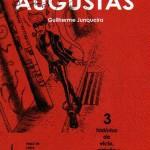 Guilherme Junqueira retrata a noite do Baixo Augusta em livro e peça