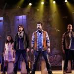 Musical da dupla Möeller & Botelho celebra carreira de Milton Nascimento