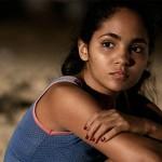 Rânia: filme cearense mostra adolescente que quer se tornar bailarina