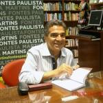 Zedu Lima lança livro de crônicas, 40 Viagens e um Roteiro
