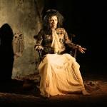 A Obscena Senhora D, peça de Hilda Hilst, prorroga temporada até 27/06