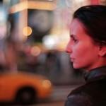 Elena: primeiro longa de Petra Costa resgata a história de sua irmã