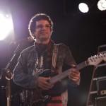 Somos Tão Jovens mostra o início de Renato Russo e do rock de Brasília