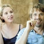 Antes da Meia-noite: 3º filme da série traz casal discutindo a relação