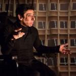 Exclusivo: Cassio Scapin fala da estreia da peça sobre Myriam Muniz