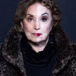 Azul Resplendor: peça peruana marca os 60 anos de carreira de Eva Wilma