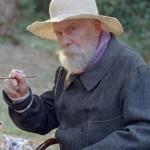 Renoir, filme retrata os últimos anos de vida do grande pintor francês