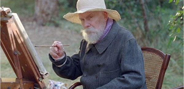 Filme: Renoir, foto 1