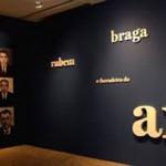 Rubem Braga – O Fazendeiro do Ar: homenagem ao centenário do escritor