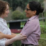 Flores Raras: o amor entre Elizabeth Bishop e Lota de Macedo Soares