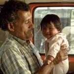 Las Acacias: emocionante filme de estreia do argentino Pablo Giorgelli