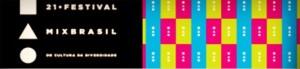 Filme inédito e festa no CCSP marcam a abertura 21º Festival MixBrasil