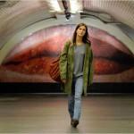 Jovem e Bela, de François Ozon: o que leva uma garota à prostituição?