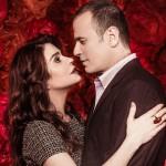 Nós Sempre Teremos Paris: musical de encontro e desencontro de um casal