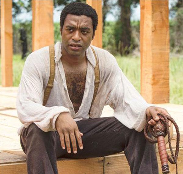 Filme: 12 Anos de Escravidão, foto 1