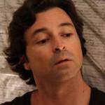 Também Queria te Dizer: Emilio Orciollo Netto em seu primeiro monólogo