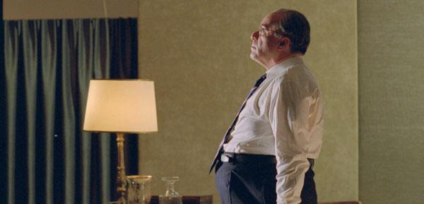 Filme: Getúlio- últimos dias de um presidente, foto 1