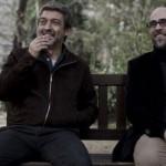O que os homens falam: comédia espanhola sobre crise masculina