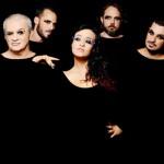 Em turnê, Tulipa Ruiz concede entrevista exclusiva à Revista Terraço