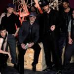 Cia da Revista encena musical de Chico Buarque: Ópera do Malandro