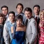 Caros Ouvintes: comédia de Otávio Martins retrata o fim da radionovela