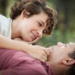 Um novo dueto: filme francês mostra um inusitado triângulo amoroso