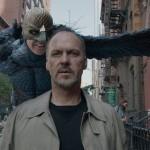 Grande atuação de Michael Keaton em Birdman, ganhador do Oscar 2015