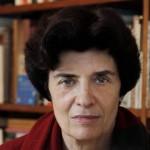 Anel de Vidro: premiado e instigante romance de Ana Luisa Escorel