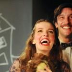 Propriedades Condenadas: espetáculo une 2 peças de Tennessee Williams
