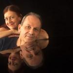 NÁ e ZÉ: álbum registra a parceria de Ná Ozzetti e Zé Miguel Wisnik