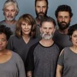 Krum: peça inédita com Renata Sorrah e Cia Brasileira de Teatro
