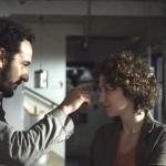 Permanência: Irandhir Santos protagoniza premiado filme de Pernambuco