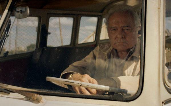 Filme: O Último Cine Drive-in, foto 1