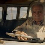 O Último Cine Drive-in: Othon Bastos numa história de amor ao cinema