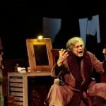 O Camareiro: peça inglesa reverencia o teatro e a arte de interpretar