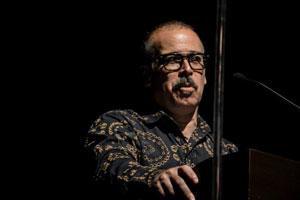 Filme: Festival Mix Brasil de Cultura da Diversidade, foto 2