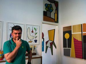 Mostra: Circula Atelier Beneson, foto 3